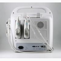 BCV30 Цветной Узи сканер для ветеринарии