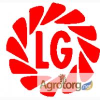 Семена Лимагрейн 2016, Тунка, ЛГ 5542, ЛГ 5631КЛ, Мегасан