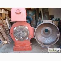 Прессы грануляторы ОГМ 1, 5 ОГМ 0, 8