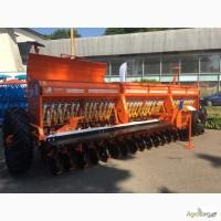 Зерновая сеялка СЗФ-6.000-V ФАВОРИТ