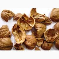 Продам скорлупа грецького ореха