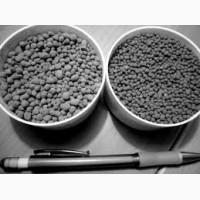 Фосфорные удобрения, аммофос, NP10:46, NP12:52, суперагро, суперфосфат, сульфоаммофос