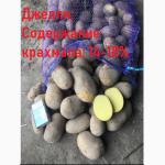 Продам картофель из Белоруссии Оптом