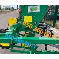 Продам культиватор Harvest 560 Pro междурядный