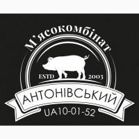 Купуємо свині беконні / купить беконных свиней