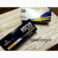 Гильзы для сигарет Набор HOCUS+High Star