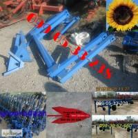 Транспортное КРН, секция КРН, доставка по Украине