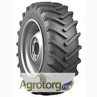 15.5-38 (400-965) шины трактор МТЗ, МТЗ-80