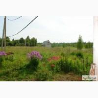 Земля для фермера 20ГА в 250 км от Москвы сдам или продам