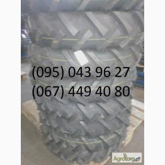 Шина 7.50-16 на минитрактор синтай 120 140 180 шины на минитрактор