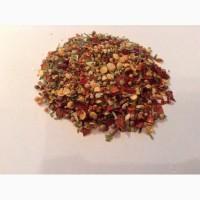 Продам смесь натуральных специй Пери-Пери