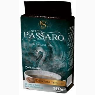 Продам Кофе натуральный жареный молотый Deliciosa Familiar ТМ Passaro