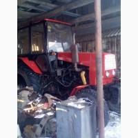 ТракторЮМЗ6 АКМ 40.2