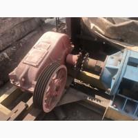 Продам пресса ПМ-450 (Уманец) с РМ-500(31.5) электродвигателем и питат