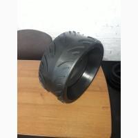 Шина (бандаж) 370 (350) х 164 мм