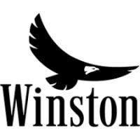 Табачная смесь Winston. ТАБАК