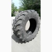Продам шины для тракторов и комбайнов Киев