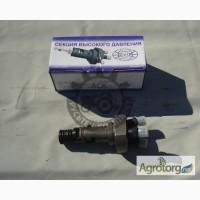 Плунжерная пара, Секция высокого давления, СВД Т-150 (СМД-60), (213.1111010-10)