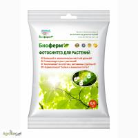 Фотосинтез для растений Биоферм Природные пестициды для лужайки, садоводства, растение