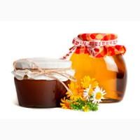 Куплю старый, не товаропригодный, прокисший мед, с антибиотиком