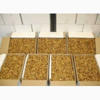 Оптовые поставки ядра грецкого ореха под заказ