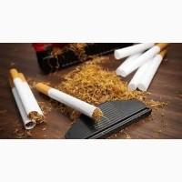 Продам качественный табак разных сортов от 200грн.кг