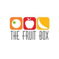 Закупаем замороженную ягоду в Украине и в Беларуси