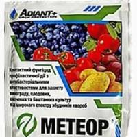Метеор 60 гр