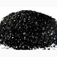 Актив.уголь БАУ-А для очистки самогона