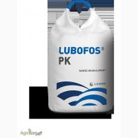LUBOFOS PK польське добриво ТМ Лювена