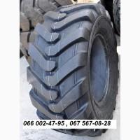 Шина 15.5/80-24 на погрузчики трактор Manitou, CASE, CAT, JCB