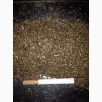 Табак (Вирджиния, Берли) Крепость:крепкий, средний, лёгкий. Хорошего качества