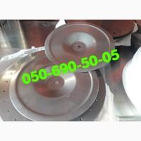 G22230037 Чашка G22230037 прижимная высеввысевающего диска В наличии широкий ассортимент