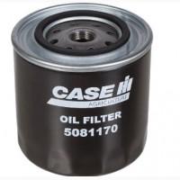 Фільтр масляний 5096729 (5081170), Case JX110