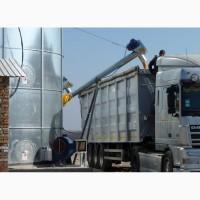 Охладитель для зерна 100 т - 10 334, 00 Евро | Купить охладители зерна фирмы МИХАЛ