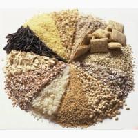 Комплекс домішок для сільськогосподарських кормів