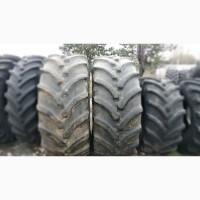 Бу шина 710/70R38 (28R38) Firestone