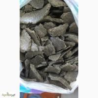 Продам подсолнечный жмых (макуху)