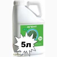 Агент гербицид против двудольных бурьянов (аналог Прима) высокоэффективный
