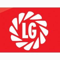 Продажа Limagrain Megasun мешок (12.3 кг) 108 $ (Испания)