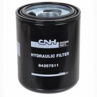 Фільтр гідравлічний 84257511, CASE-JX110