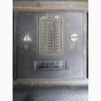 Продам штабелер Jungheinrich ERC 214, 2006 г.в. недорого