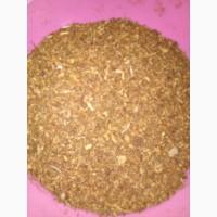Продам фабричный табак МАЛЬБОРО (средняя крепость) 250 грн