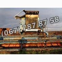 Продам комбайн Славутич КЗС-9-1 ПС