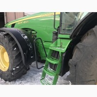Трактор Джон Дир 8430 300 л.с