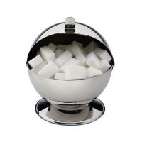 Срочно продам сахар оптом на эскпорт по Украине. От фирмы экспортера