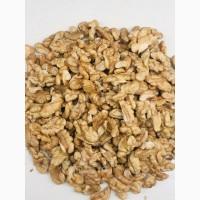 Ядро грецкого ореха, экспорт