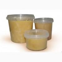Мёд Майский Рапсовый 2020 года 55-70 грн литр 40грн/кг