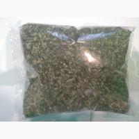 Продам тыквенные семечки молотые