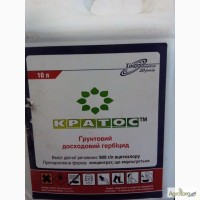 Продам гербіцид КРАТОС (ХАРНЕС)